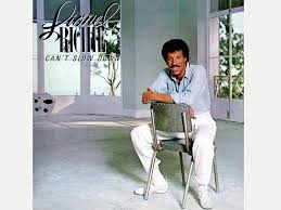 lionel richie cheese plate mdfde usa happy 65th birthday lionel ritchie francaisdeletranger org