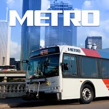 Metro Redline Map Metrorail Red Line Map U0026 Schedules