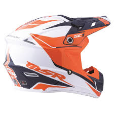 msr motocross gear msr 2016 sc1 phoenix full face helmet available at motocrossgiant
