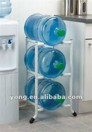 5 Gallon Water Bottle With Faucet 5 Gallon Water Bottle Holder 5 Gallon Water Bottle Holder
