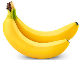 11 surprising benefits of banana organic facts