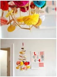 How To Make A Balloon Chandelier Pujaki Paper Chandelier Artbar