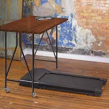 small under desk treadmill under desk treadmills treadmill for desk lifespan