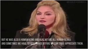 madonna s tribute live the king vma 2009 w subtitles