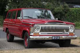 wagoneer jeep 2015 file jeep wagoneer bj ca 1968 2015 08 12 b jpg wikimedia commons
