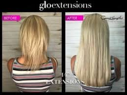 great lengths hair extensions price fusion hair extensions salon in denver glo extensions