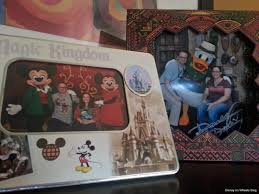 magical blogorail disney magic at home rolling with the magic