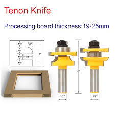 Wood Joints Router by Online Get Cheap Router Bits For Wood Joint Aliexpress Com