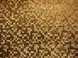Tile For Shower by 30 Pictures Of Using Mosaic Tile For Shower Floor