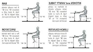 table height bar stools what is bar stool height bar height bar stools dimension bar height