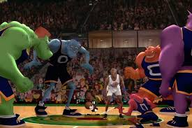 10 basketball movies to get you pumped for the nba finals fandango