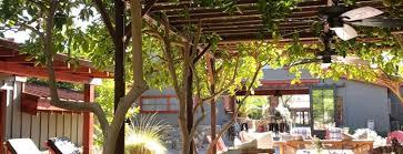 The 15 Best Places With by The 15 Best Places With Wifi In Palm Springs