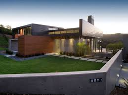 top modern architects the modern architect architecture time period top best design home
