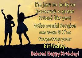 images for whatsapp happy birthday wishes for special friends
