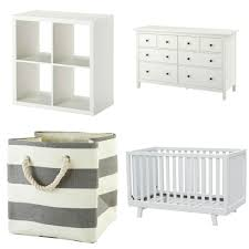 Morgan Convertible Crib by Mitchell To Morgan Nursery Dreamin U0027