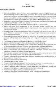 parse resume definition how to parse resume resume for your job application