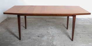 extra long dining or conference table by kondor mobel perfektion extra long dining or conference table by kondor mobel perfektion 1960s 2