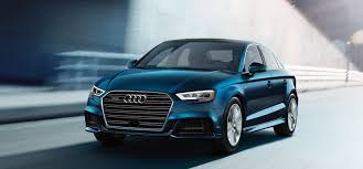 torrance lexus service hours new audi a3 lease u0026 finance offers torrance ca