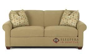 Leather Full Sleeper Sofa Top Modern Full Size Sleeper Sofas Home Prepare Clubnoma Com