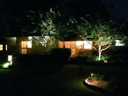 Landscape Lighting Plano Landscape Lighting Plano Tx Landscape Lighting Electricians Design