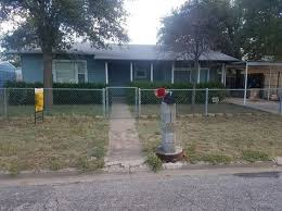 2 Bedroom Houses For Rent In San Angelo Tx Lakeview San Angelo Tx Real Estate U0026 Homes For Sale Realtor Com