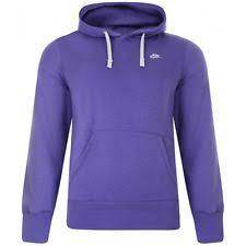 nike fleece hoodies u0026 sweats for men ebay