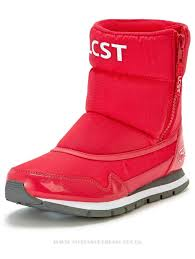 lacoste womens boots uk cost charm lacoste moonball quilted ankle boots womens shoes 0a