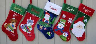 best christmas stockings for kids photos 2017 u2013 blue maize