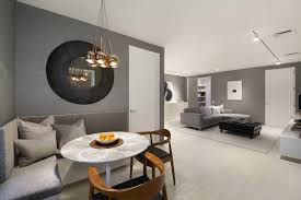 Floor Up by Two Sophisticated Luxury Apartments In Ny Includes Floor Plans