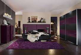 schlafzimmer lila modernes schlafzimmer lila rheumri