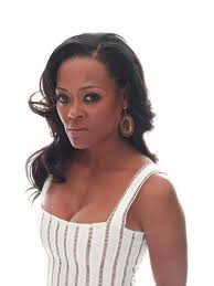 robin givens hair nice robin givens hairstyles all new hairstyles pinterest