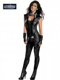 Barbarian Halloween Costume 2014 Halloween Costume Ideas Women Wholesale