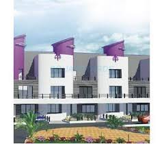 villa in mumbai villas in mumbai buy 11 new residential villas for sale in mumbai