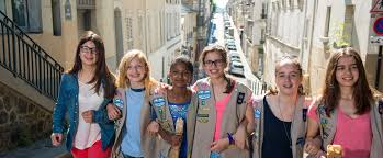 Alabama Traveling Abroad images Travel girl scouts jpg