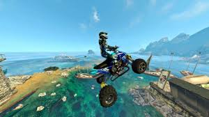 motocross madness xbox 360 nail u0027d ps3 torrents games