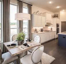 home design stores san antonio model home in san antonio texas coronado community dream home