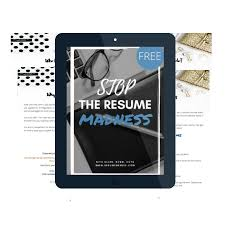 Best Resume Distribution Services by Resume Newbie Certified Professional Resume Writing Services In