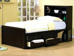 twin bed frame and mattress set image of twin bed frame for boy