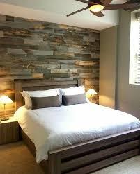 best 25 plank wall bedroom ideas on pinterest diy wood wall