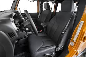 jeep lj interior 2014 jeep wrangler unlimited vs 2014 toyota fj cruiser motor trend
