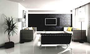 apartment living room decorating ideas on a budget modern scheme bedrooms decoration color apartment bathroom a simple