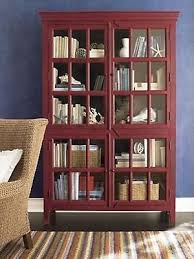 Glass Enclosed Bookcases 101 Best Book Shelves Images On Pinterest Architecture Book