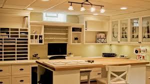 bureau scrapbooking scrapbooking room grosse pointe mi classique chic bureau à