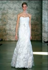 wedding dresses used wedding dresses used sles wedding dresses