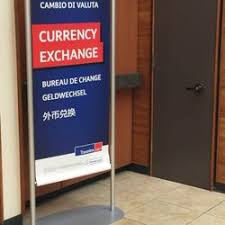 bureau de change suisse travelex currency services currency exchange 4505 sw blvd