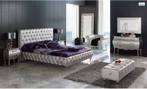 Purple And Silver Bedroom Expansive Bedroom Ideas For Teenage Girls Purple Travertine Wall