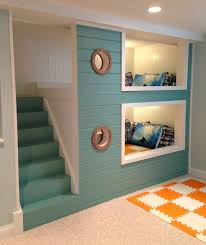 best 25 corner bunk beds ideas on pinterest cool bunk beds
