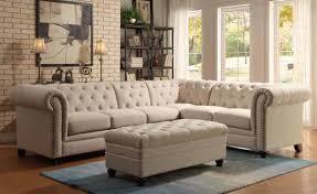 California Sofa Reviews Melrose Home Furnishing Furniture Store Los Angeles
