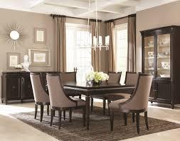 formal dining room ideas formal dining room cabinets