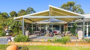 amazing backyard ideas 40 patio and garden design ideas 2017 amazing backyard creative